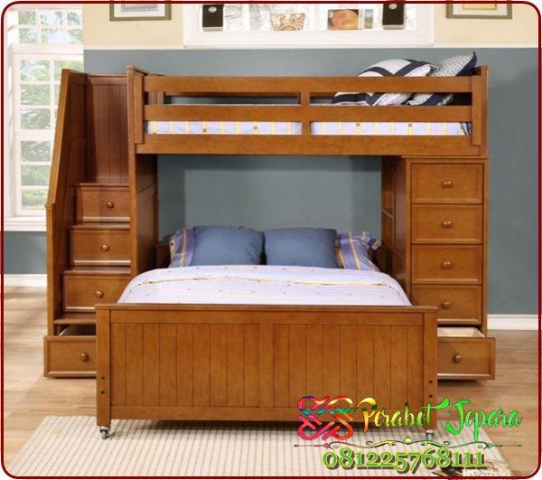 Harga-Tempat-Tidur-Tingkat-Susun-Terbaru-TTTS-010