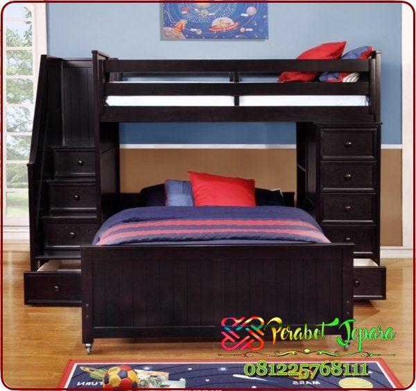 Harga-Tempat-Tidur-Tingkat-Susun-Terbaru-TTTS-011