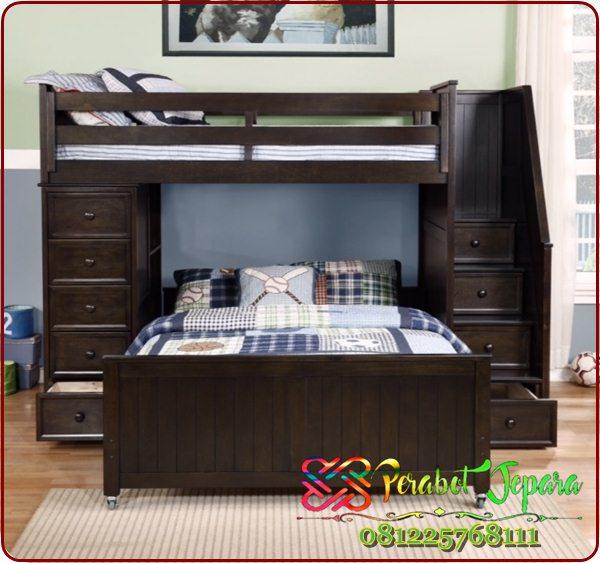 Harga-Tempat-Tidur-Tingkat-Susun-Terbaru-TTTS-012