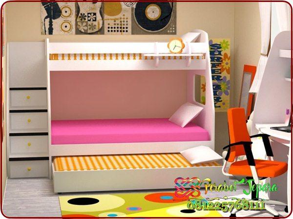 Harga-Tempat-Tidur-Tingkat-Susun-Terbaru-TTTS-014