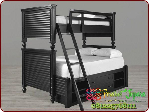 Harga-Tempat-Tidur-Tingkat-Susun-Terbaru-TTTS-016