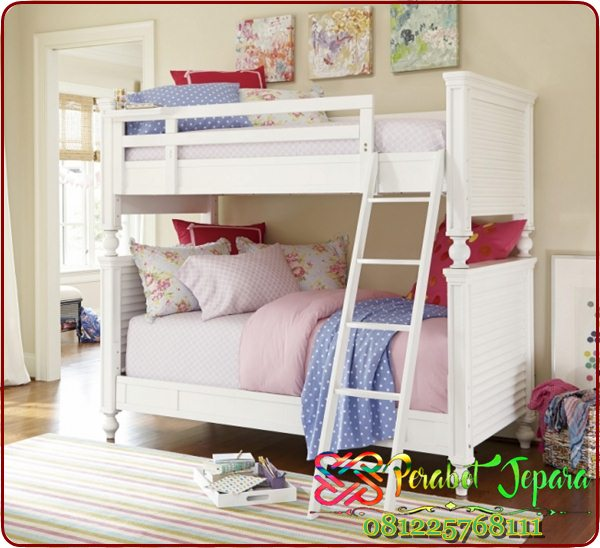 Harga-Tempat-Tidur-Tingkat-Susun-Terbaru-TTTS-017