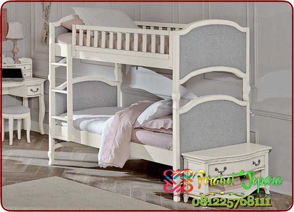 Harga-Tempat-Tidur-Tingkat-Susun-Terbaru-TTTS-018