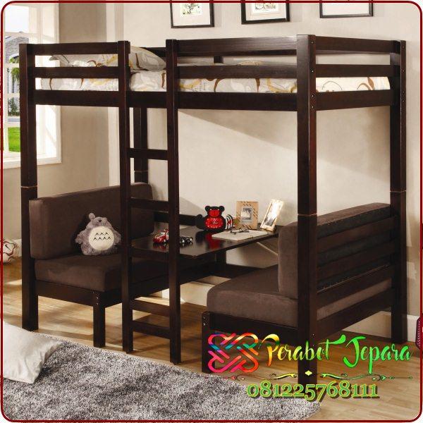 Harga-Tempat-Tidur-Tingkat-Susun-Terbaru-TTTS-020