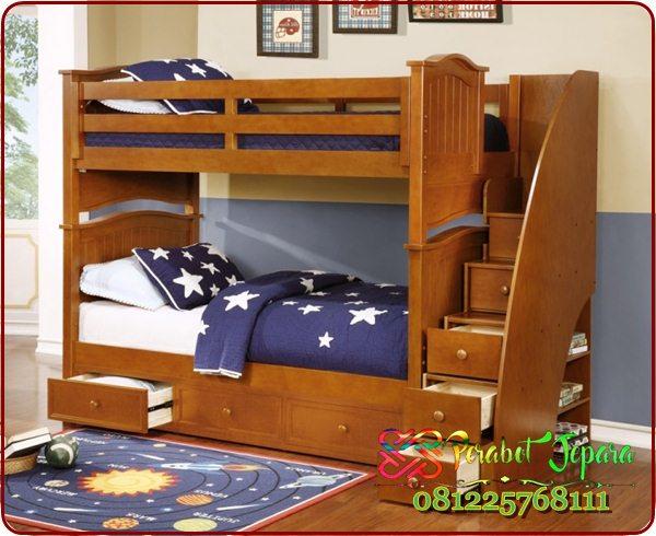 Harga-Tempat-Tidur-Tingkat-Susun-Terbaru-TTTS-02
