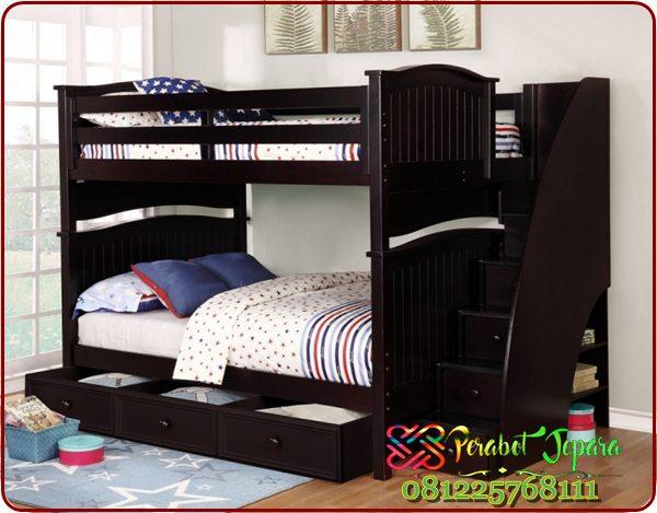 Harga-Tempat-Tidur-Tingkat-Susun-Terbaru-TTTS-05