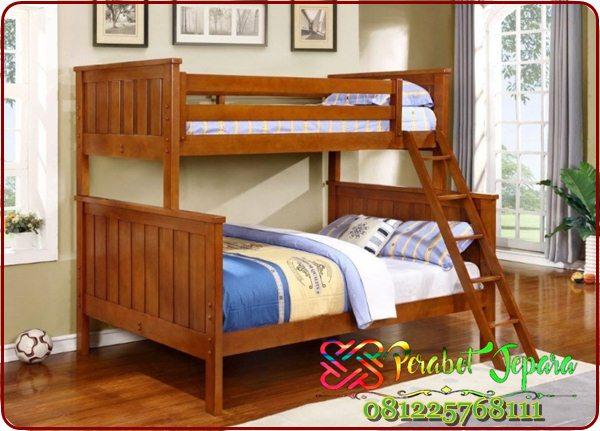 Harga-Tempat-Tidur-Tingkat-Susun-Terbaru-TTTS-07