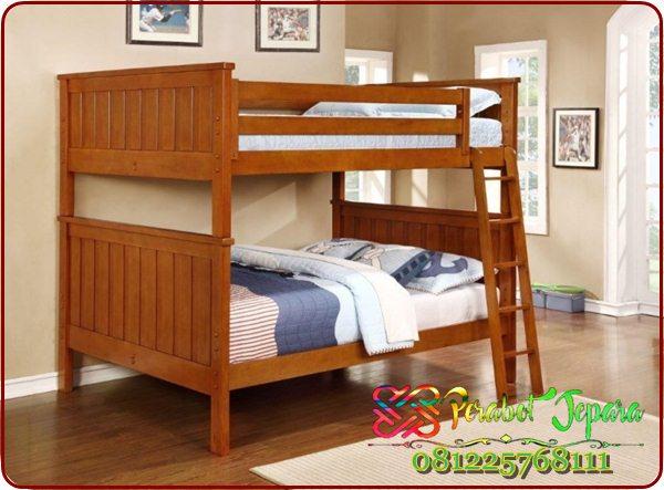 Harga-Tempat-Tidur-Tingkat-Susun-Terbaru-TTTS-08