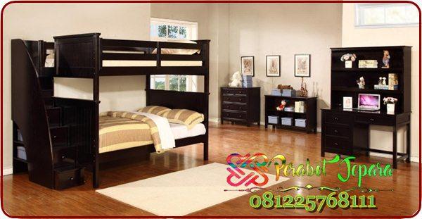 Harga-Tempat-Tidur-Tingkat-Susun-Terbaru-TTTS-09